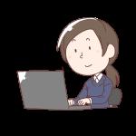 【大野城市】残業ほぼ無し♩工具会社で事務員のお仕事!